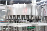 Lijn van de Verpakking van de Etikettering van het water de Bottelende