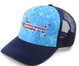 Custom пюре с вышивкой логотипа бейсбол спортивные винты с головкой