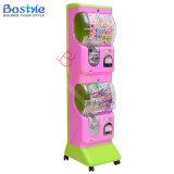 Самый лучший торговый автомат игрушек малышей с ценой по прейскуранту завода-изготовителя