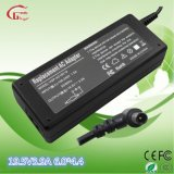 Universallaptop-Adapter Sony-19.5V 3.9A