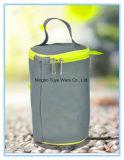 Petit tour portable sac du refroidisseur