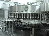 Plein de liquide de l'HBP 2000-36000automatique l'eau pure Machine de remplissage de bouteilles d'emballage