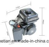 Электрический блок питания постоянного тока для автомобильной промышленности расширитель диапазона бензиновый генератор