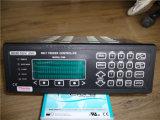 전자 벨트 가늠자 무게를 달기 지류를 위한 전시 계기