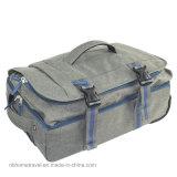 Gute Qualität 20 Zoll-Arbeitsweg-Laufkatze-Gepäck Chivas Laufkatze-Kasten-Beutel