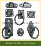 ステンレス鋼高品質の304/316索具
