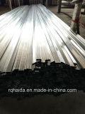 De Staaf van het Verbindingsstuk van het aluminium voor het Isoleren van Glas door Uw Requirment wordt gemaakt die