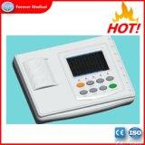 Serie Yj-ECG3 dell'elettrocardiografo di Digitahi di alta qualità