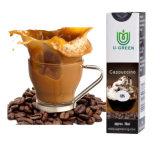 제안되는 유백색 아이스크림 E 액체 최고 판매 OEM Serivce