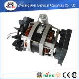 Современные технологии высокого качества и недорогой энергосберегающая мотор 700 Вт
