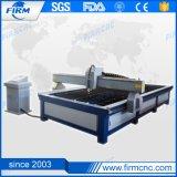 2018 Professional precio barato CNC Máquina cortadora de Plasma de metal
