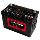 よい価格の車の電池 Nx120-7mf