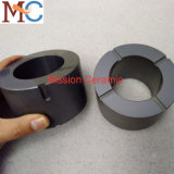 Миссия Sic керамические короткого замыкания кольцо