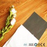 Graue hölzerne Muster-Schalen-und Stock-Fliese-wasserdichte Self-Stick Vinylfußboden-Fliese