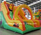 BLB очередной надувные слайд с конкурентоспособной цене