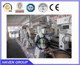 CW62100DX6000 universele het Draaien Machine
