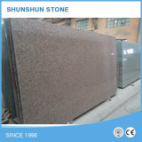 モモのローズのよい販売の大理石のタイル