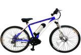 Muito barato e bicicletas frescas da montanha E da bateria do frasco de MTB