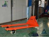 3~5t гидравлический погрузчик для транспортировки поддонов с высоким качеством