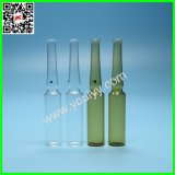 Glasampulle 2ml