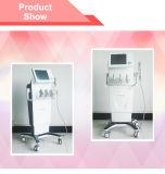 Machine médicale orientée de forte intensité de levage de face d'ultrason de Hifu (FU4.5-3S)