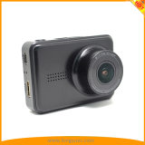 2.45inch IPSの表示画面車DVRのカメラ