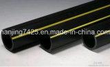13X20 Automible Rubbr flexible à eau pour les accessoires