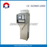 Elektronisches Wiegen und Füllmaschine für Korn-Produkte
