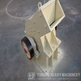 дробилка молотка машины грубой молотковой дробилки 5-10t/H стеклянная рециркулируя