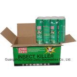 Высокий эффективный непахучий Oil-Based клопомор тараканов убийства