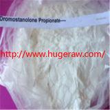 99.7% qualité Anadrol stéroïde cru d'Anadrol de dessus de grande pureté