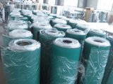 산업 정전기 방지 고무 장, 고무 매트, 고무 패드, 테이블을%s 고무 Rolls