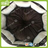 Cane di animale domestico Eccellente-Thick&Soft del materasso di alta qualità House&Bed