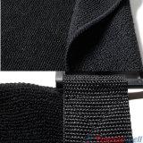 De Handdoek van de Sporten van Microfiber met Haak
