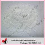 Порошок Drostanoone Enanthate ранга USP белый кристаллический стероидный