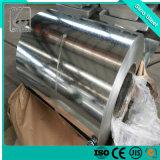 構築のためのDx51dの主で熱い浸された電流を通された鋼鉄コイル