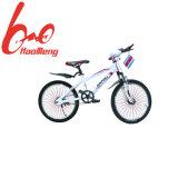 Новая модель детский MTB горный велосипед для детей