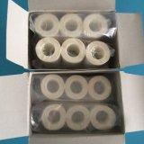 医学の外科布絹テープ接着剤