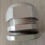 White PG63 Bucim de Nylon impermeável