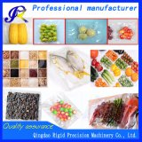 음식 진공 포장 기계 진공 봉인자 (과일, 야채, 고기, 곡물)