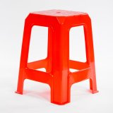 Heißer Plastikgarten-Stuhl-im Freienmöbel-Freizeit-Stuhl des stuhl-2015