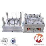 Molde plástico del moldeado de la inyección del aparato electrodoméstico de la alta precisión