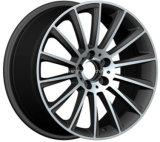 Rad-Felge/Ravs Legierungs-Rad 16 17 18 19 20 Zoll für VW /Porsche/Land Rover/BMW/Benz