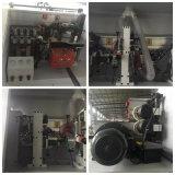 2017novo estilo de Curva Semiautomático Orladora maquinaria na Argentina Tipo Digital Orladora a máquina