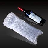 Wein-Flaschen-Luft-Spalte-Beutel für das Wein-Schutz-Verpacken