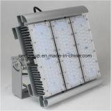 60W de hoge LEIDENE CRI Van uitstekende kwaliteit Lamp CRI>80 van de Tunnel met de Goedkeuring van Ce RoHS