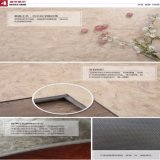 China 100% wasserdichte neue Belüftung-Vinylbodenbelag-Fliesen