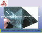 avec les produits de imperméabilisation auto-adhésifs de membrane de Tarpaper