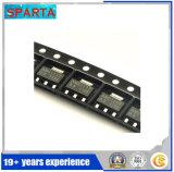 Транзистор IC компаратора напряжения тока квада Lm339dr Lm339dt