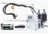 Fornitore di fabbricazione Bumper della macchina del poliuretano